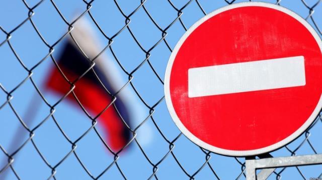 Самые тяжёлые тестирования для государства Украины остались сзади — Порошенко