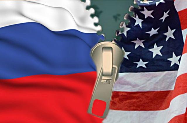 Министр финансов США обязал порвать договоры скомпаниямиРФ из-за санкций
