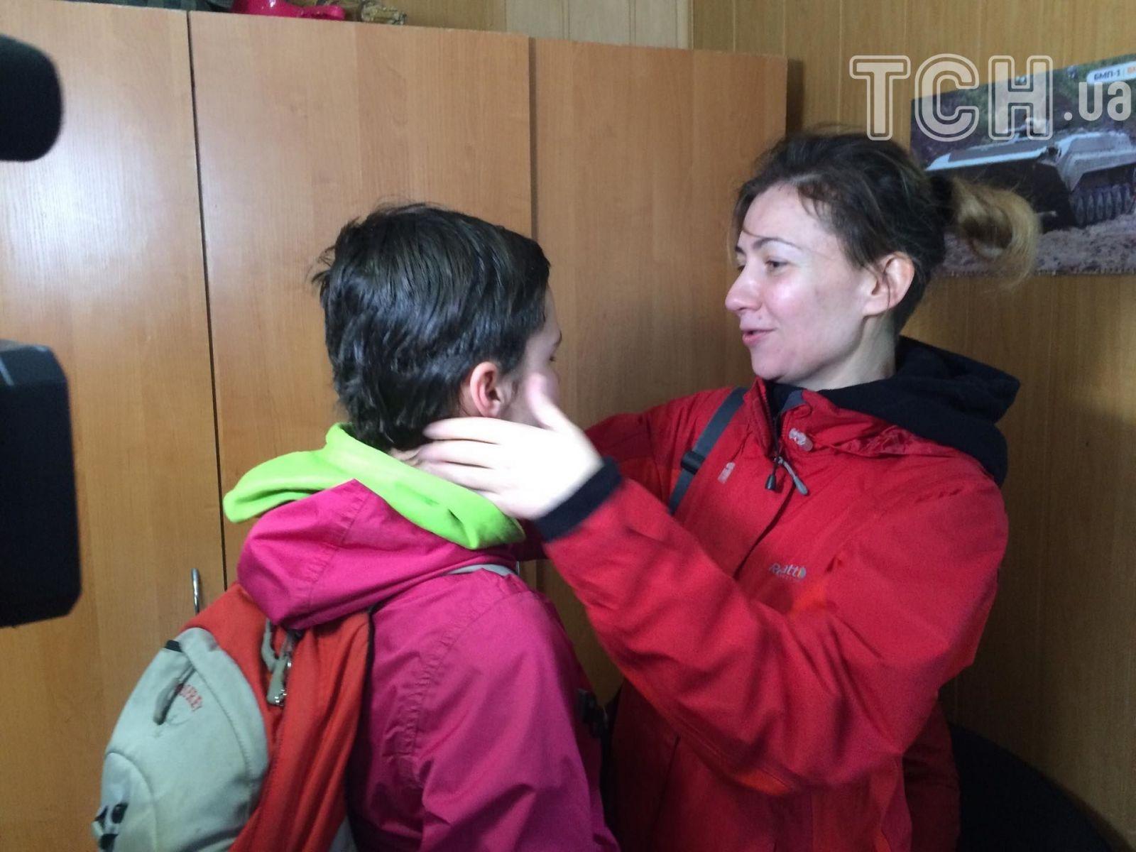 Дівчата-мандрівниці, яких три доби шукали в Києві, знайшлися