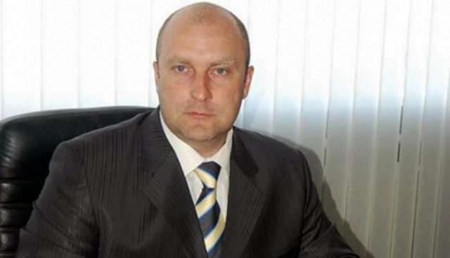 Убийцу мэра Старобельска Живаги приговорили кпожизненному сроку,— прокуратура
