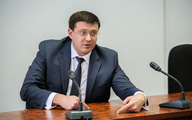 Мер Броварів Сапожко незаконно виписував собі премії