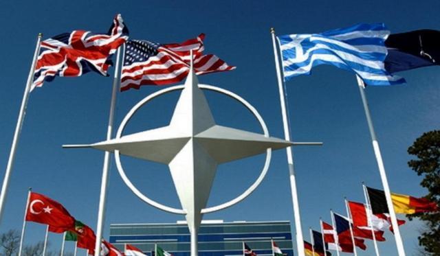 Вступление вНАТО: вКабмине раскрыли планы Украины