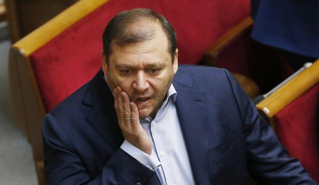 Дело огосизмене: СБУ предупреждала Януковича обугрозах состороны Российской Федерации
