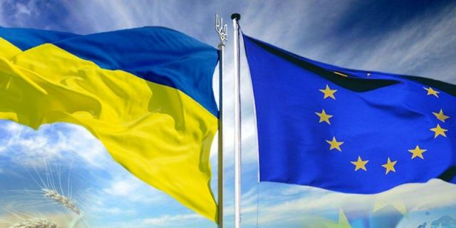 Комітет асоціації: ЄС має призначити спецпредставника зпитань Криму йДонбасу