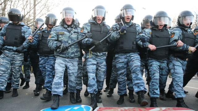 Президент Армении пообщался слидером оппозиции
