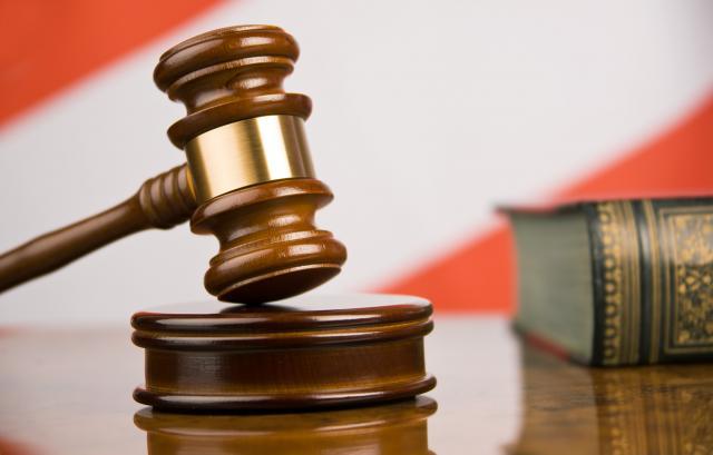 Два месяца ареста. вердикт украинского суда беременной Елене Одновол
