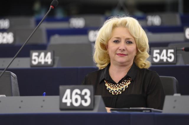 Президент Румынии требует отпремьера уйти вотставку: Вы— слабое звено