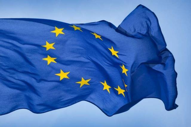 ЕСвводит обязательную плату для украинцев— Конец безвиза