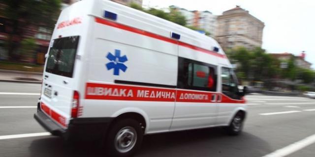 ВКиеве увхода вметро отыскали тело полицейского