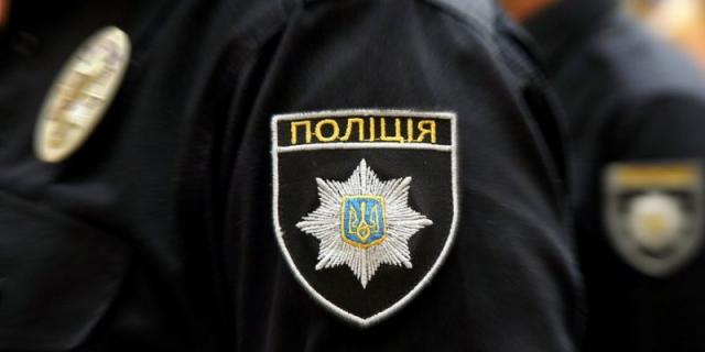 Вцентре украинской столицы обстрелян вседорожный автомобиль предпринимателя, снабжающего топливом полицию