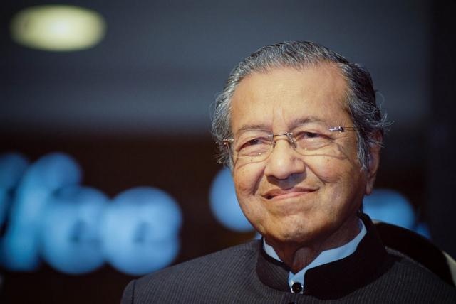 УМалайзії напарламентських виборах перемогла опозиція— вперше за60 років