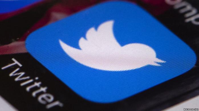 d78908c5b5c Twitter объявил борьбу с ботами и блокирует аккаунты