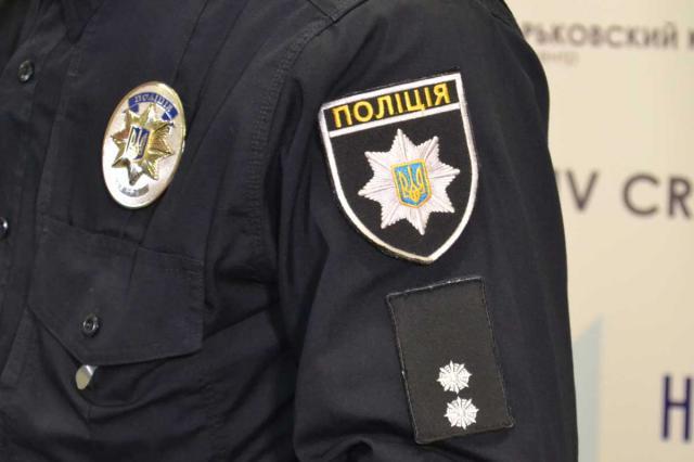 Нападение наСтерненко: всплыли новые данные обубитом (фото 18 +)