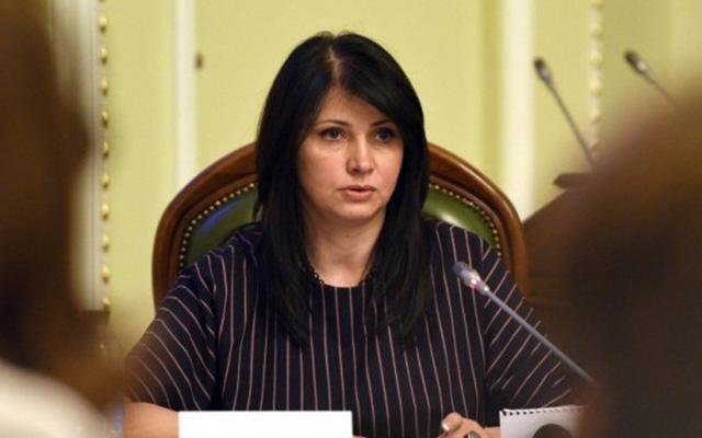 Украина доложила вНАТО оразработке в Российской Федерации нового хим. оружия