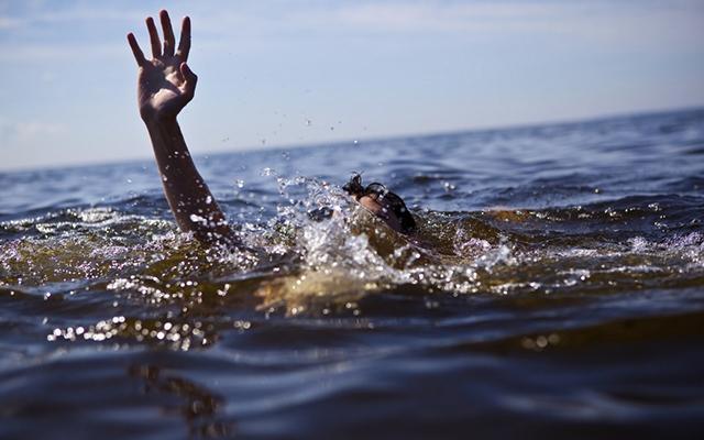 Трагический Спас на Херсонщине: за один день 8 погибших