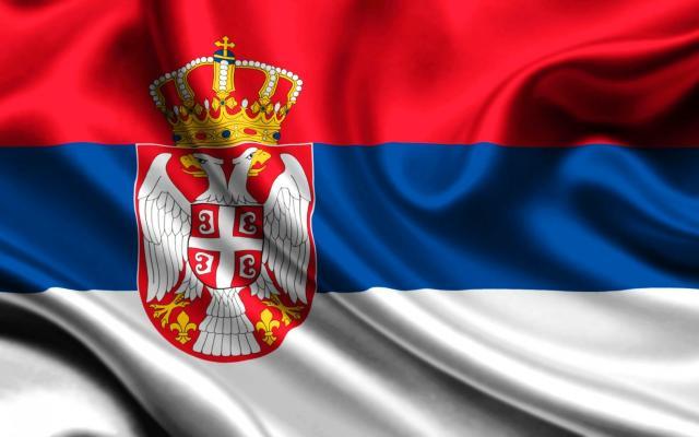 «Можемли мывыстрелить себе вногу?»— президент Сербии опризнании Крыма