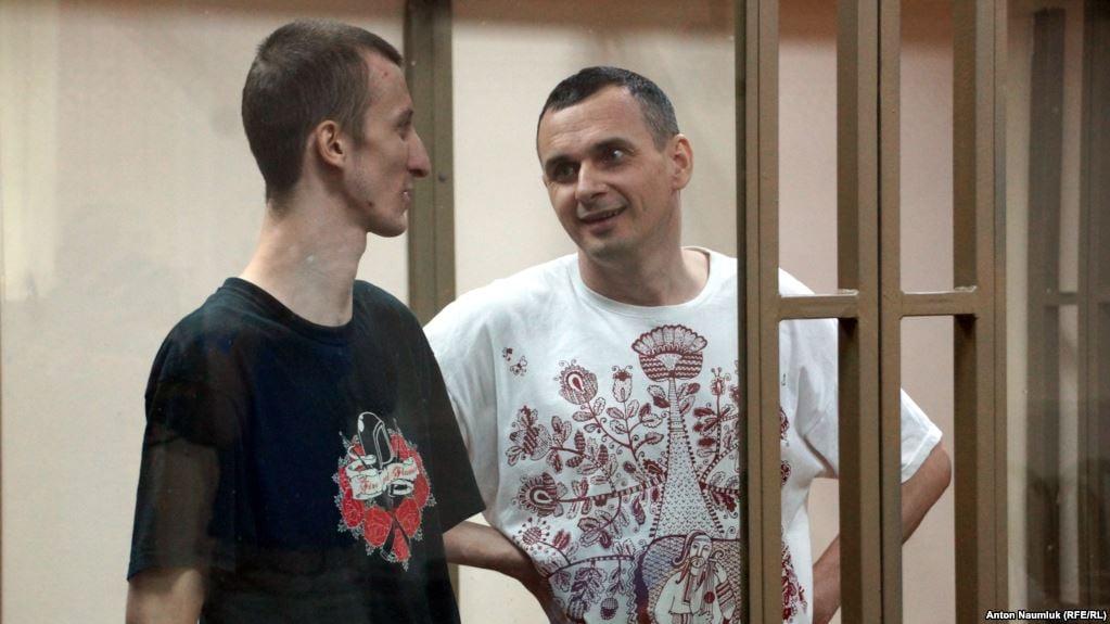 Фото: QHA Агентство Крымские Новости