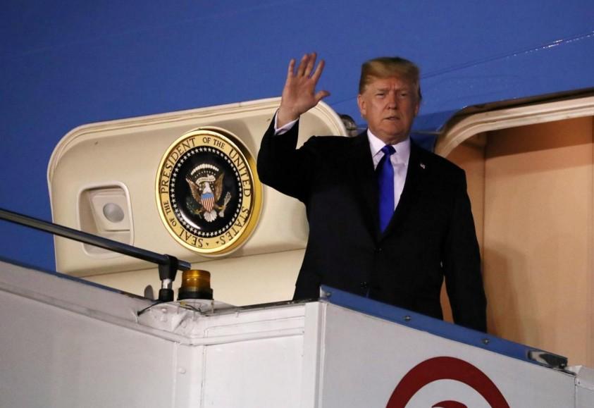 Фото: CNN