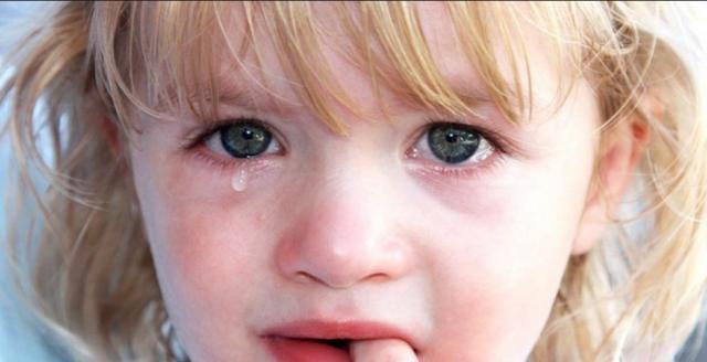 Гражданин  Флориды взял взаложники четырех детей