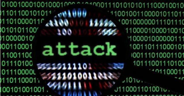 Правоохранители задержали хакера, устраивавшего «атаки» наохранные учреждения