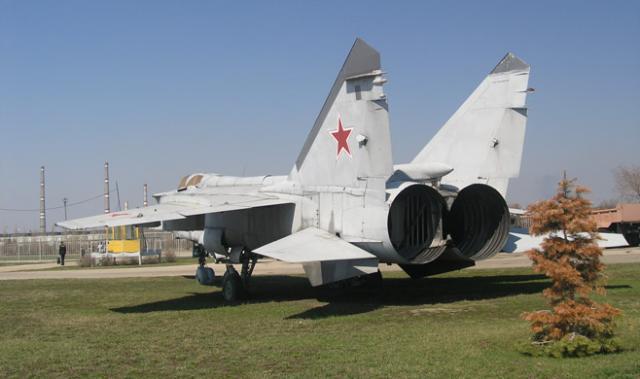 Киевский суд отказал компании «МиГ» ввозврате средств