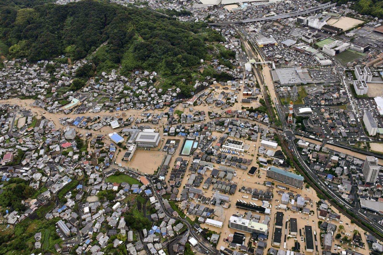 Фото: japantimes.co.jp