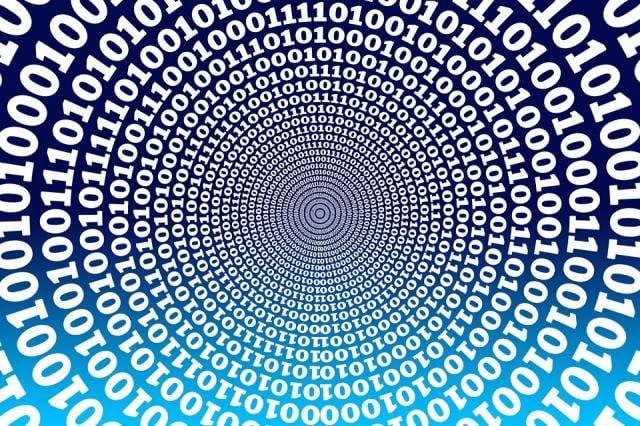Крупнейшие интернет-компании договорились облегчить передачу данных пользователей