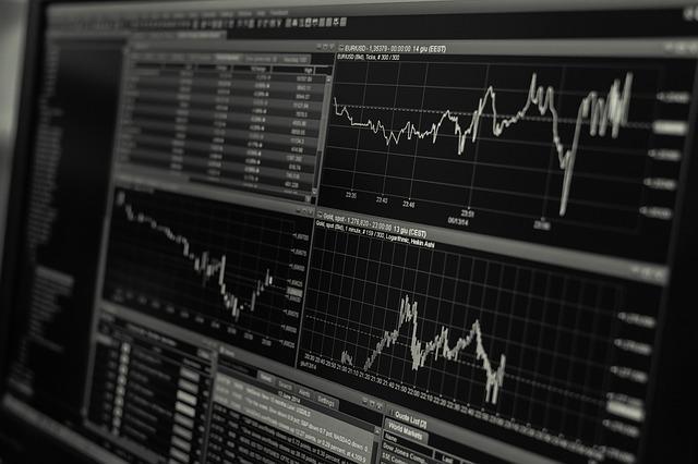 Нацбанк Украины изменил методику определения курса гривны кдоллару