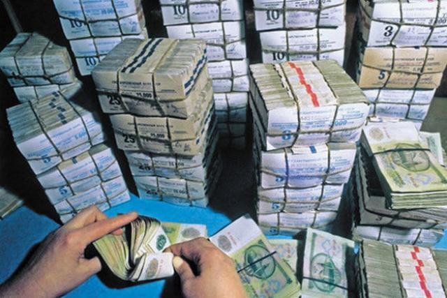 """Результат пошуку зображень за запитом """"инфляция в венесуэле"""""""