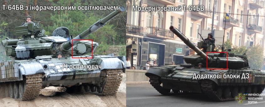 Фото: mil.in.ua