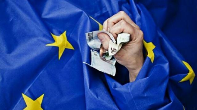 Суд ЄС підтримав санкції проти російський банків