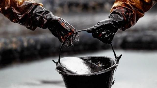 НаЛьвівщині через незаконну врізку внафтопровід стався витік нафти