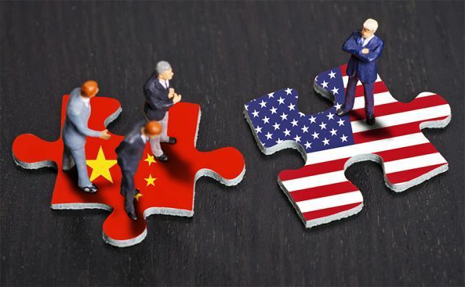 Битва титанів продовжується  Китай скасував торговельні переговори із США ba7f5e5aeeea0