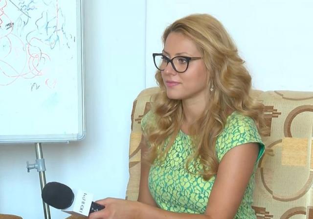 «Умственно отсталый». Убийца болгарской журналистки признал вину