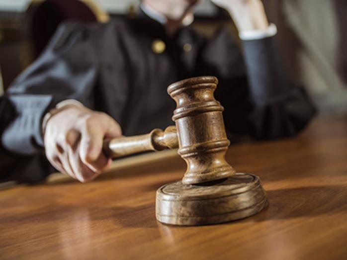 Уряд оскаржить заборону суду перевіряти дані споживачів газу