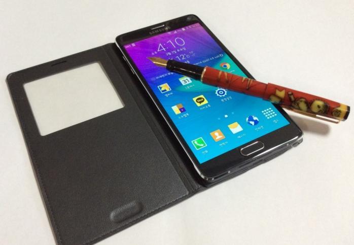 В Украину пытались провезти 12 тыс. китайских смартфонов, выдавая за личные  вещи — ГФС afed4341e53