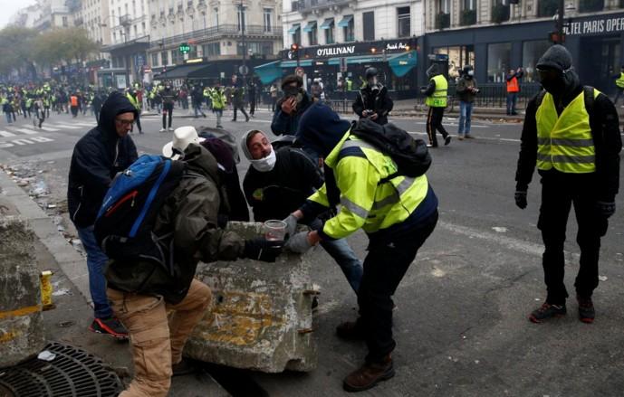 Фот: Reuters