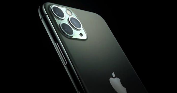 iphone 11 apple. Black Bedroom Furniture Sets. Home Design Ideas