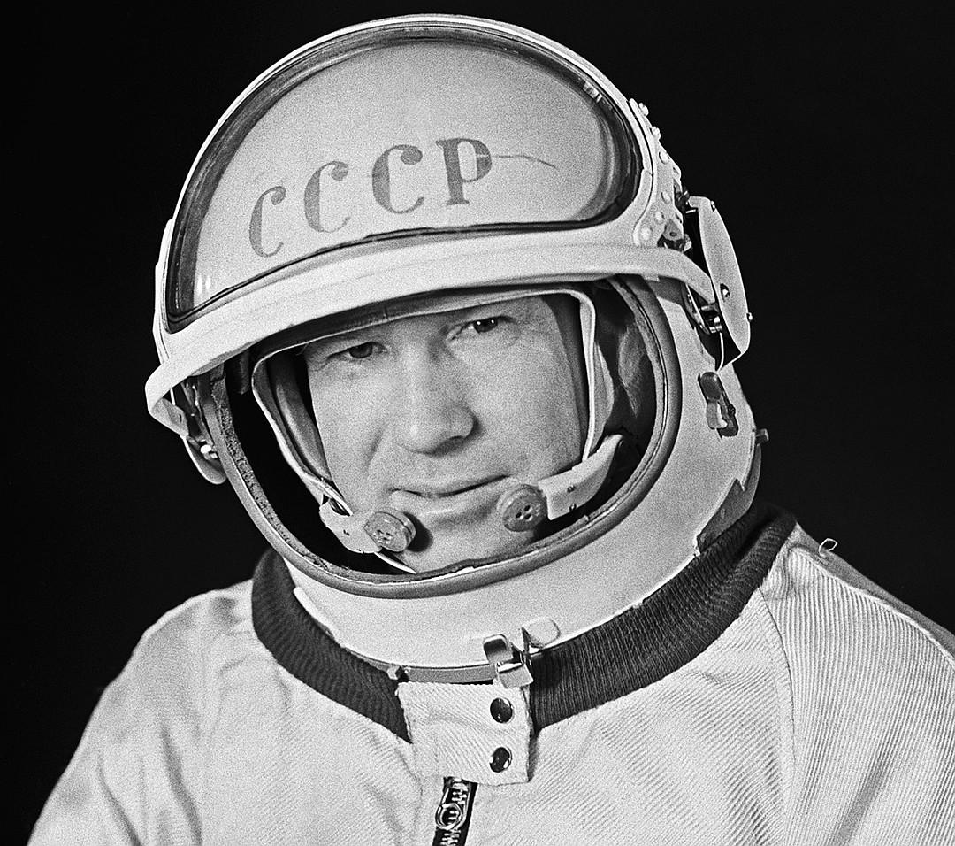 Картинки о космонавтике и космонавтов