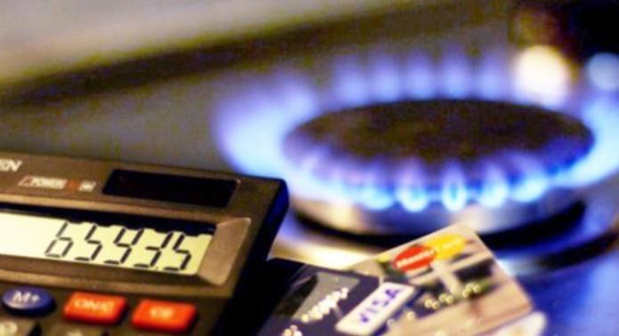 Гарантована ціна на газ: уряд запропонував зафіксувати вартість палива до травня, фото — Галнет