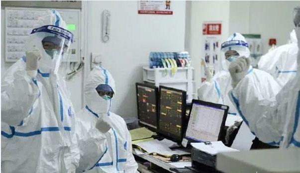 Коронавирус в Китае: эпидемиологи подтвердили, что источником болезни стали  дикие животные