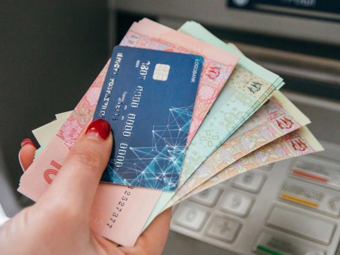 Помощь получить кредит без предоплаты