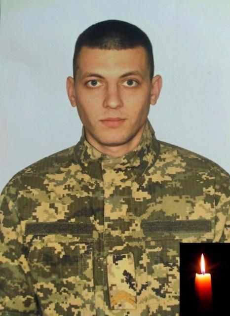 Илья Пережогин, 26 лет