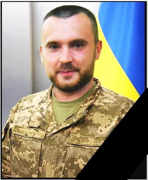 Андрей Ведешин, 34 года