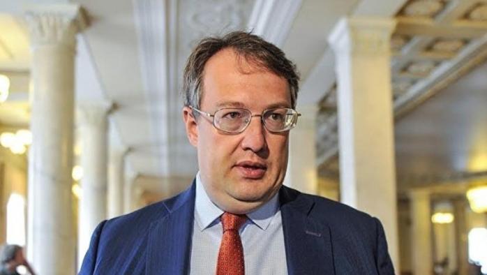 Фейковые наказания копов от заместителя Авакова разоблачили журналисты — полиция Украины