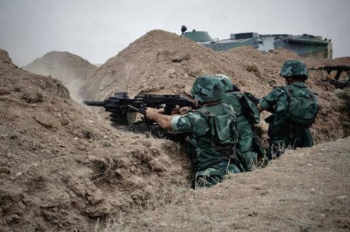 США різко прокоментували бої за Нагірний Карабах