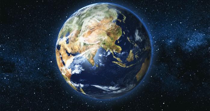 Глобальное потепление поменяло наклон Земли – новости науки