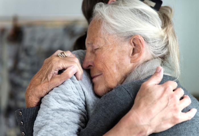 Новий спосіб лікування хвороби Альцгеймера відшукали вчені
