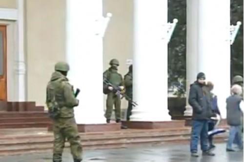 Аэропорты Крыма Симферополь (Simferopol) — SIP и