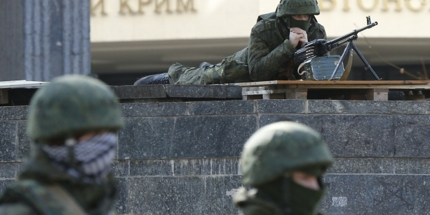 В Польше за антиукраинский баннер задержан мужчина: ему грозит два года тюрьмы - Цензор.НЕТ 5329